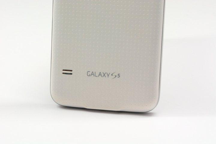 Android 6.0.1 Marshmallow на Samsung Galaxy S5