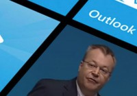 Бывший директор Nokia, Стивен Элоп, покидает Microsoft