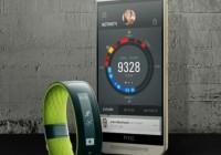 15 лучших аксессуаров для HTC One M9