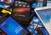 10 лучших бюджетных смартфонов на Android (Июль, 2015)