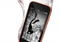 Лучшие водонепроницаемые чехлы для iPhone 6