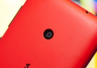 Дата выхода Lumia 530 в России подтверждена