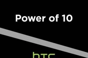 Отметьте дату в дневнике, если ждете HTC One M10
