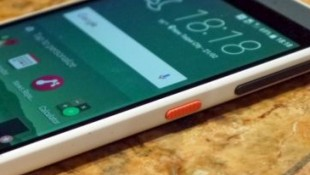 Обзор смартфона HTC Desire 530 в фотографиях