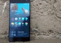 Предварительный обзор OnePlus Two