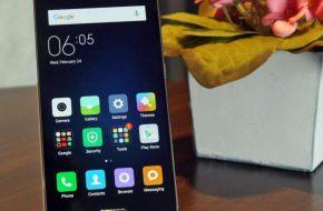 Фото обзор смартфона Xiaomi Mi5 с выставки MWC 2016