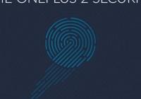 OnePlus Two: Сканер отпечатков будет вдвое быстрее iPhone