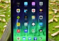 Обзор Apple iPad Air 2 — новые возможности и характеристики
