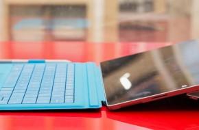 Обзор Microsoft Surface Pro 3: планшет с мощной производительностью