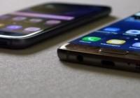 Мокрый Samsung Galaxy S7 отказывается от зарядки