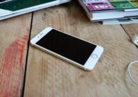 Как сбросить iPhone?