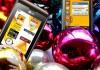 Лучший смартфон на новый год. ТОП-10 (Декабрь, 2015)