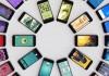 Какие характеристики ждать от нового 4-дюймового iPhone?