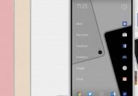 Nokia может вернуться с полноценным Android-смартфоном