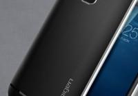 Лучшие чехлы для HTC One M9. ТОП-12