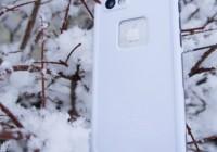 LifeProof Fre. Водонепроницаемый чехол для iPhone 6