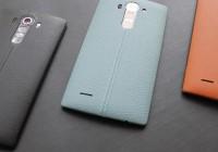 Захватывающие новости о смартфоне LG G5