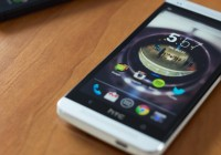 Сколько 4G вам действительно нужно?
