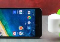 Пользователи Android жалуются на размытые цвета видео