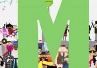 Google предлагает угадать официальное название Android M