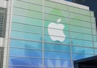 Apple отказывается помочь ФБР, потому что это хороший пиар!