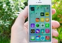 Проблемы iOS 8. Советы пользователям iPhone и iPad