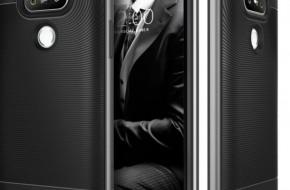 Обзор лучшие чехлы LG G5: все виды аксессуаров на любой вкус