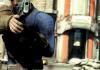 Новые детали выхода Fallout 4