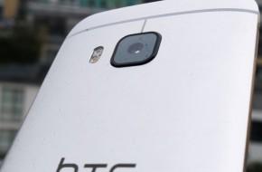 HTC может отказаться от бренда «One» с HTC 10