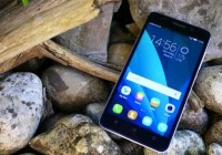 Обзор Huawei Honor 4X: бюджетный смартфон