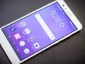 Обзор Huawei Honor 5X: от дизайна до производительности