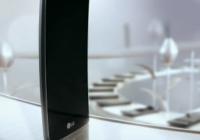 Обзор смартфона LG Escape 2: можно покупать