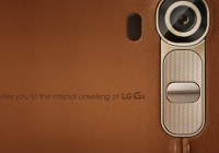 Лучшие аксессуары для LG G4. ТОП-10 (Часть 1)