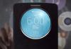 Лучшие аксессуары для LG G4. ТОП-10 (Часть 2)