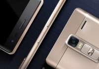 Предварительное сравнение LG G4 против LG G5