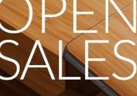 Открытые продажи смартфона OnePlus 2