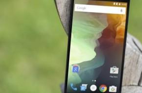 Обзор OnePlus 2 (Two)