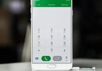Пять причин, чтобы купить Samsung Galaxy Note 5