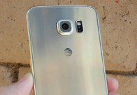 Samsung Galaxy S6: Как отключить звук затвора камеры?