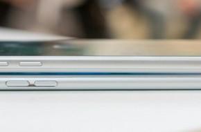 Сравнение: Samsung Galaxy S7 против iPhone 6S
