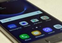 Новый Samsung Galaxy S7: советы и рекомендации по эксплуатации