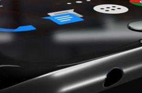 Цвета Galaxy S7 что купить: черный, золотой, серебряный