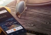 Обзор Vodafone Smart Speed 6