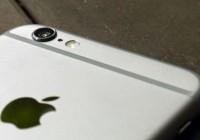 ASUS смеется над отвратительными аккумуляторами Apple