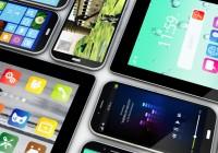 Пять лучших Android-смартфонов до 15000 рублей