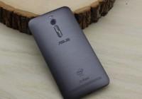 Предварительный обзор Asus ZenFone 2