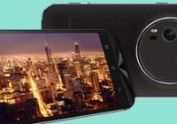 Asus ZenFone Zoom больше чем просто камерофон…