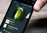 Amazon несет большие убытки от неудачного эксперимента Fire Phone