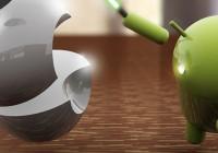 15 причин, почему Android лучше iPhone (Часть 2)