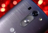 Android 6.0 на старых смартфонах LG, на удивление производителя?